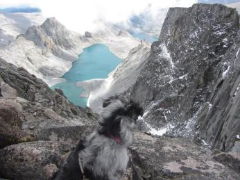 Cloud Peak 1